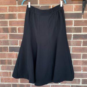 ⬇️$25 Savior dress career suit skirt